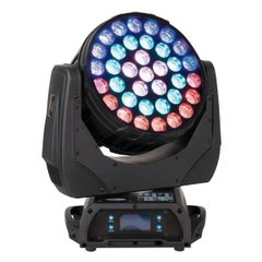 Showtec Expression 8000 Q4 Zoom LED wash moving head (41358)