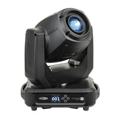 Showtec Phantom 100 Spot moving head (40077)