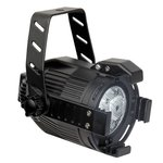 Showtec LED Compact Studio Beam RGB 25°, Black housing