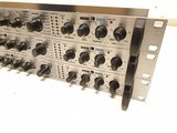 TC Electronic C300 Dual stereo Gate / Compressor_